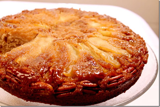 caramel-apple-cake_500